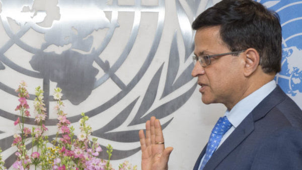 ΟΗΕ: Απαραίτητη η εκπαίδευση για την υλοποίηση των SDGs