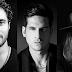 """[News]Em colaboração internacional Gianni Petrarca lança """"Stop and Stay"""" com Jordan Grace e Diego Fragoso"""