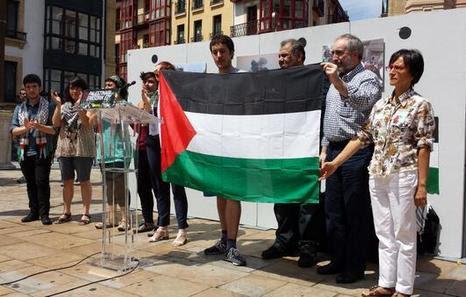 Palestina_viaalternatiba