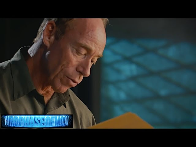 Dr Greer Unacknowledged Sirius Interview! Sddefault