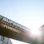 MassaMarittima Superenduro 2016 low (26 di 37)