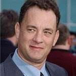 Tom Hanks: Profile