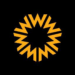 logo-jaune-picto-256