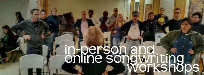 SongsaliveFrontSlide-workshops.jpg