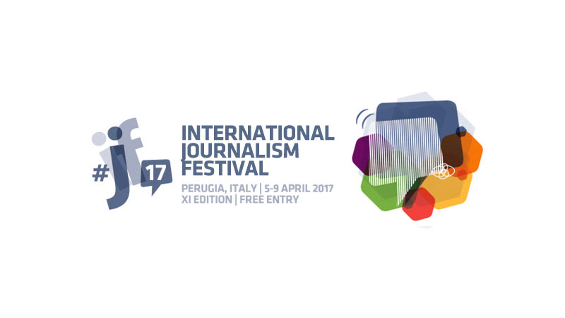 Festival International du Journalisme
