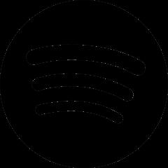 iconmonstr-spotify-1-240