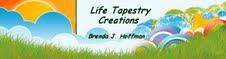life-tapestry-creations-blog-banner-ltc1.jpg?w=471&profile=RESIZE_584x