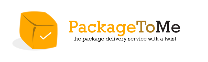 PackageToMe.com