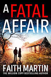 A Fatal Affair