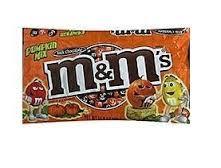 mnm-halloween