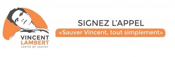 Demande de prière pour Vincent Lambert  Sstiu