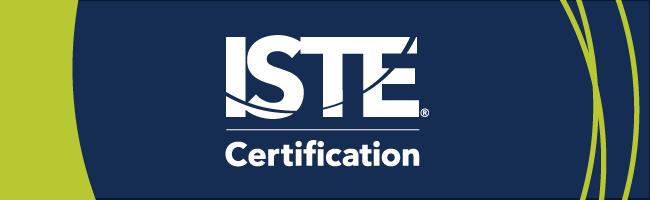ISTE-Certification_Email-header_10-2020-v7