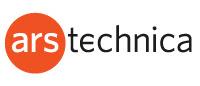 ars-technica-logo