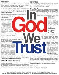 Image result for Christianity is the foundation of our freedoms photo
