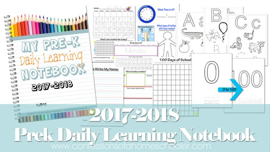 prekdailynotebook_1718promocoah