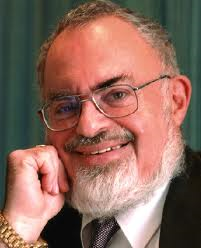 Aliens Are Already Here, Canadian Scientist Stanton Friedman Says (Video)