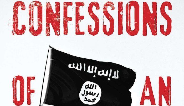 "Saudi Arabia's Dar al-Hayat newspaper on Robert Spencer: ""The Likud anti-Christ"""