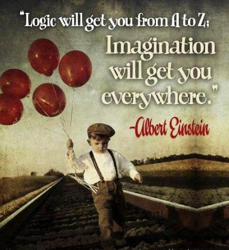 Imagination-Albert-Einstein-Picture-Quote