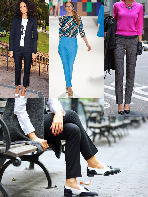 women-pants-for-office