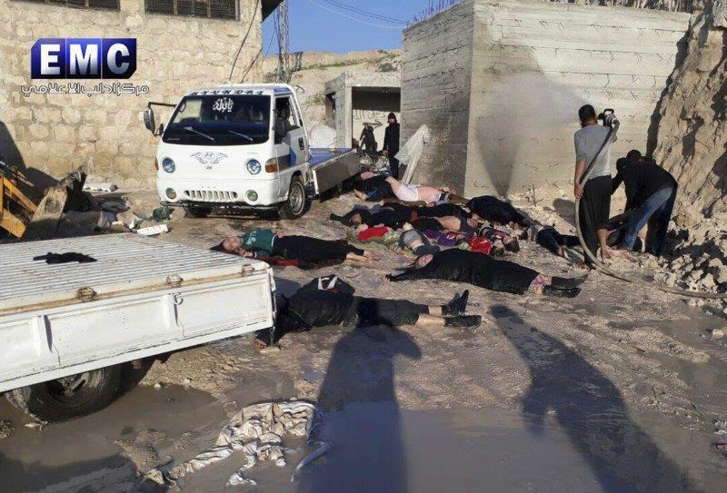 Syria_Rich_(1)
