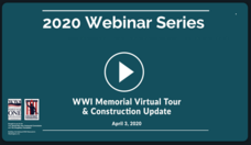 April 3 webinar replay