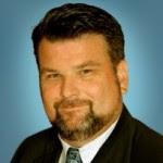 Rev. Bryan Fulwider 2