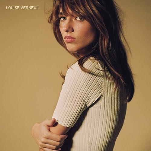 Louise Verneuil de Louise Verneuil sur Amazon Music - Amazon.fr