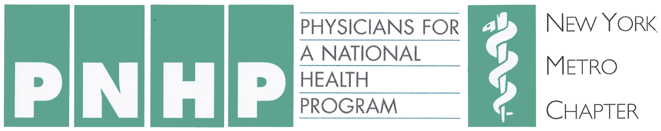 PNHP_Logo_2019.png