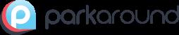 http://www.parkaround.gr/