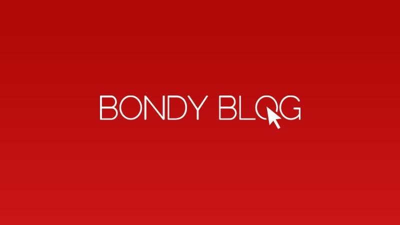 Pour Gilles Kepel, le Bondy Blog est dans la main des Frères musulmans