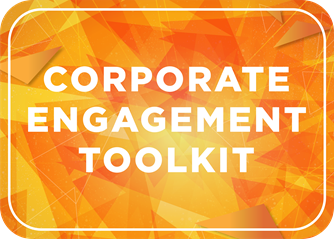 Corporate Engagement Toolkit