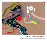 SPITTLE 1006CD