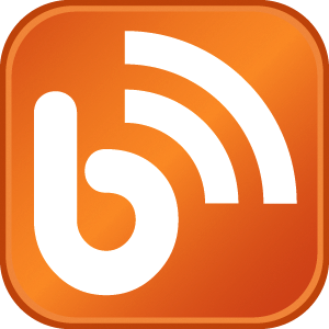 http://links.govdelivery.com/track?type=click&enid=ZWFzPTEmbWFpbGluZ2lkPTIwMTUwNDIzLjQ0Mzk0NDMxJm1lc3NhZ2VpZD1NREItUFJELUJVTC0yMDE1MDQyMy40NDM5NDQzMSZkYXRhYmFzZWlkPTEwMDEmc2VyaWFsPTE3MzIzNzQ4JmVtYWlsaWQ9bGxiYXVtZHZtQGFvbC5jb20mdXNlcmlkPWxsYmF1bWR2bUBhb2wuY29tJmZsPSZleHRyYT1NdWx0aXZhcmlhdGVJZD0mJiY=&&&135&&&http://blogs.usda.gov/