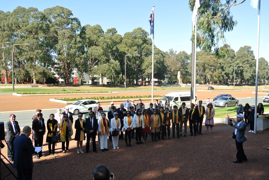 Canberra_30-04-2021_01