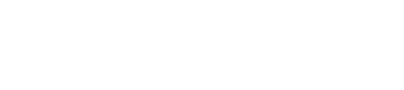 logo youtube sm