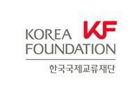 Corée'd'ici