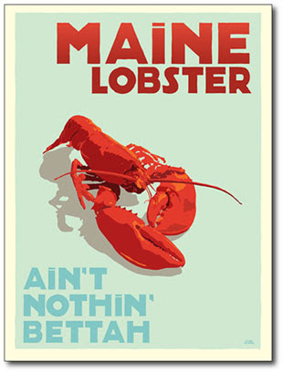 Maine_Lobster