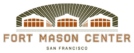 Fort_Mason_Colour_Logo_for_web.jpg