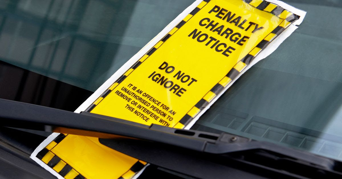 http://i1.mirror.co.uk/incoming/article7749149.ece/ALTERNATES/s1200/Parking-ticket-on-car-windscreen.jpg
