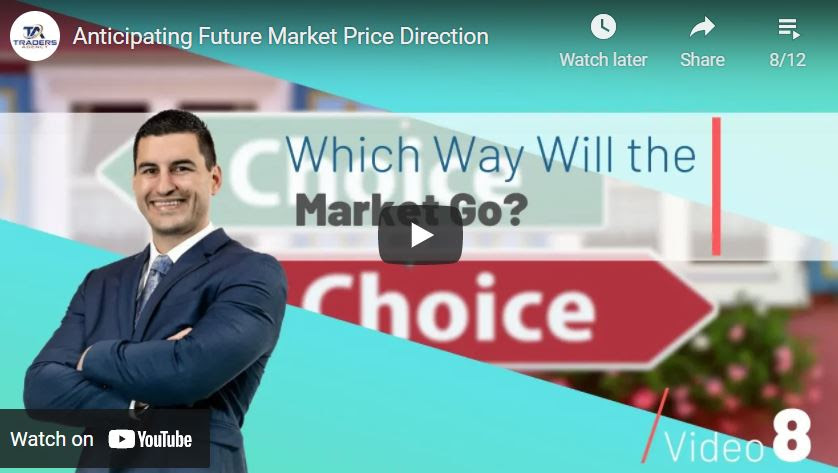 Which way will the market go?