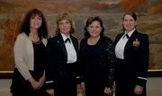 Nursing Leadership Award