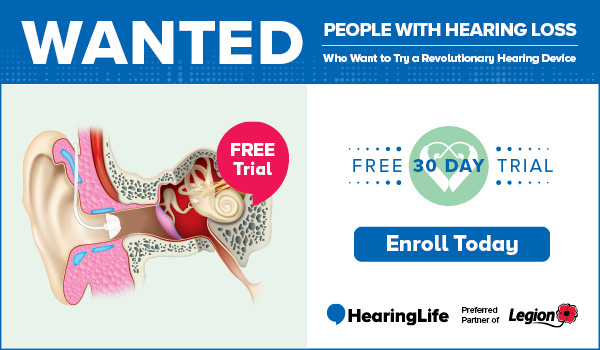 HearingLife Advantage