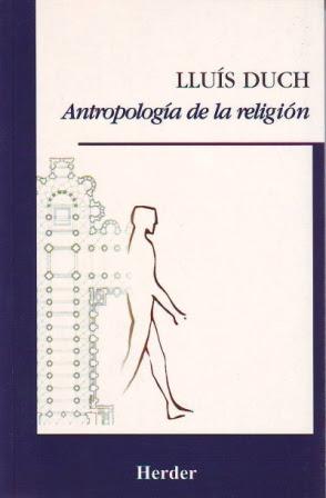antropologiadelareligion