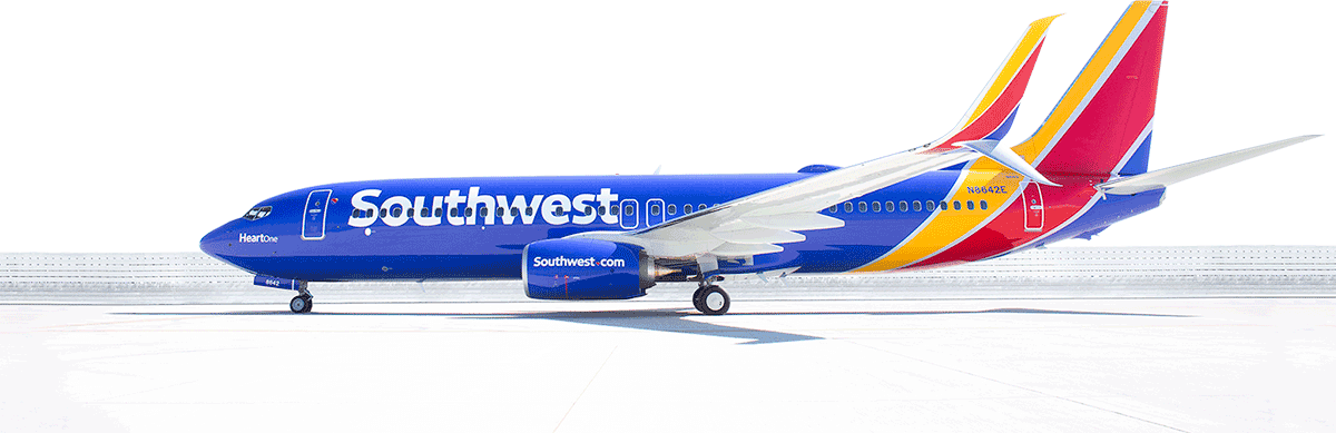 Latest Southwest Airline Jobs in Texas Recruitment 2018
