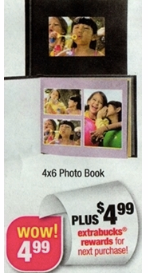CVS-photobook