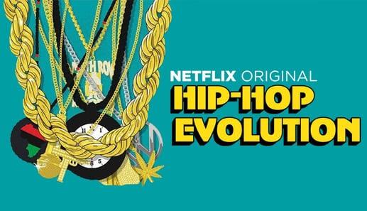 hiphop evolution 3.jpg