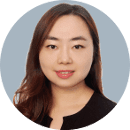 Margaret Yang