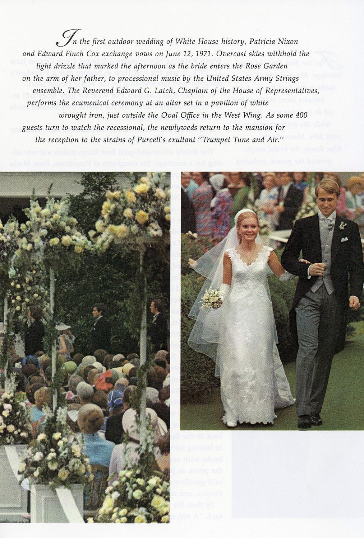 White House Wedding Page4.jpg