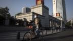Working life after lockdown in China