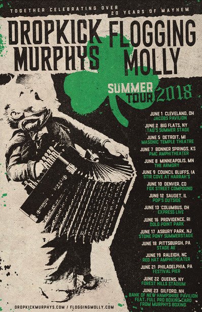 Description: Samsung SSD:Users:KristineAM:Downloads:Dropkick-Murphys-Summer-Tour-2018.jpg